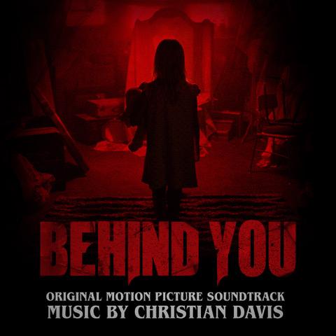 Christian Christmas Soundtracks 2020 Behind You' Soundtrack Album Announced | Film Music Reporter