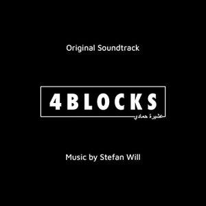 4 Blocks Soundtrack