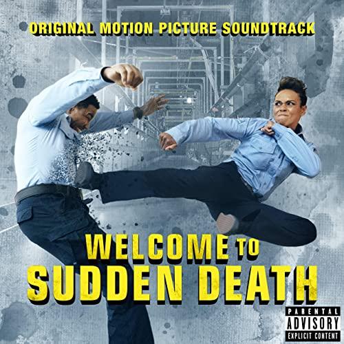 Sudden Death Stream