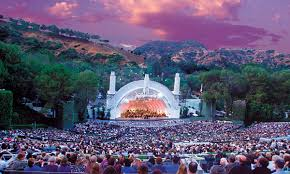 Hollywood Bowl 2019 Schedule Hollywood Bowl 2019 Season Schedule Announced   Film Music Reporter