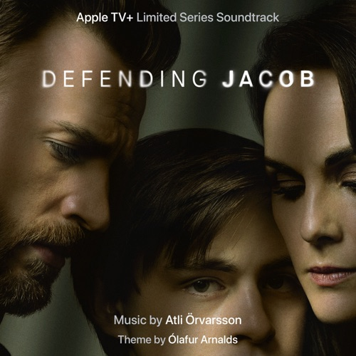Defending Jacob Season 2: When Chris Evan's Starrer Likely To Return